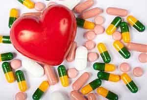 heartpills