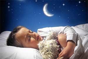 child sleep1