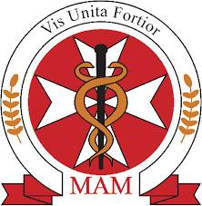 Image result for malta, mam