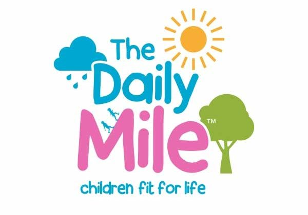 daily_mile_logo