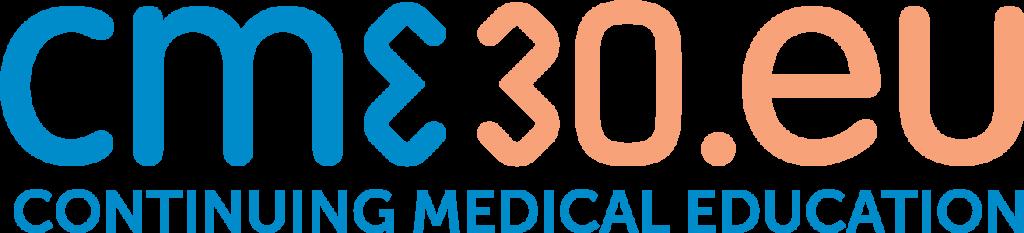 CME30_Oct_2019